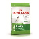 Giv din hund god kvalitet med Royal Canin hundefoder (foto lavprisdyrehandel.dk)
